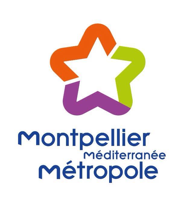 Montpellier_BIC