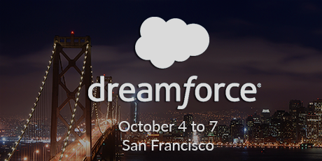 dreamforce-2016-title